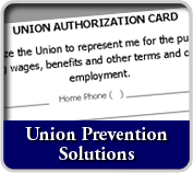 Union Prevention Solutions